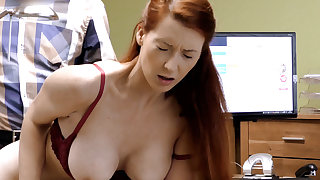 LOAN4K. Great boobs for credit top dog