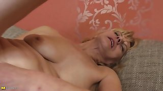 Pococurante housewives fake penis their cootchies to get some joy