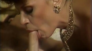 MOM and SON Taboo Output Family