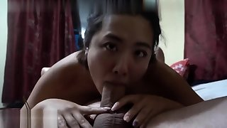 Chinese Webcam Easy Asian Porn VideoMobile