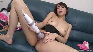 Japanese works their way new toys less a interesting home solo