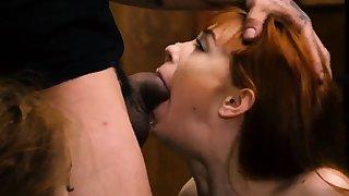 Mistress uses following Sexy youthfull girls, Alexa Nova and